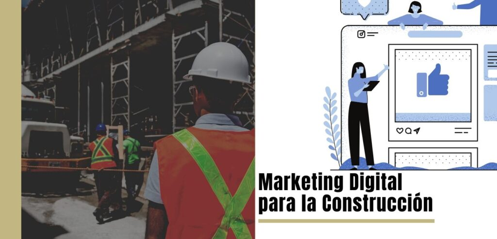 marketing-digital-para-empresas-constructoras