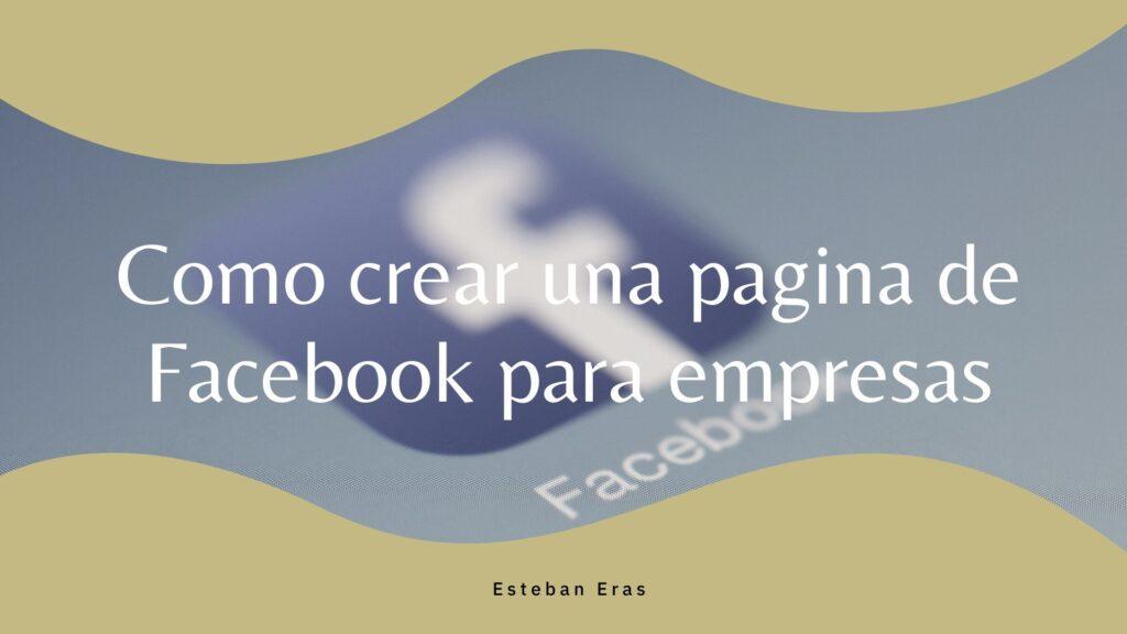 crear-pagina-en-facebook