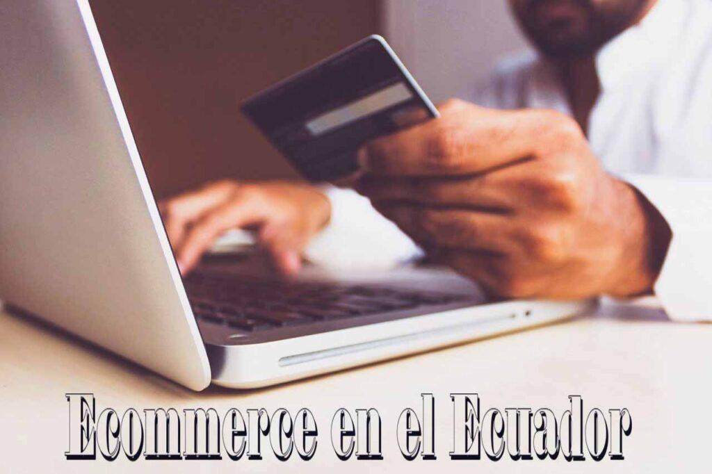 comercio-electronico-en-ecuador