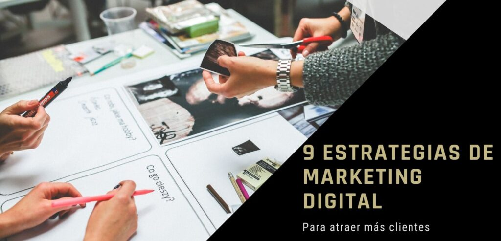 atraer-clientes-con-marketing-digital-ecuador