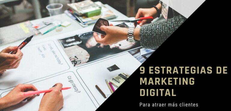 atraer-clientes-con-marketing-digital-ecuador
