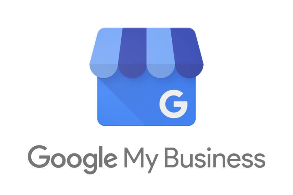 google-mi-negocio