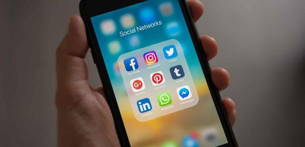 marketing-de-redes-sociales-en-quito