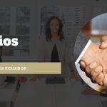 negocios-online-ecuador