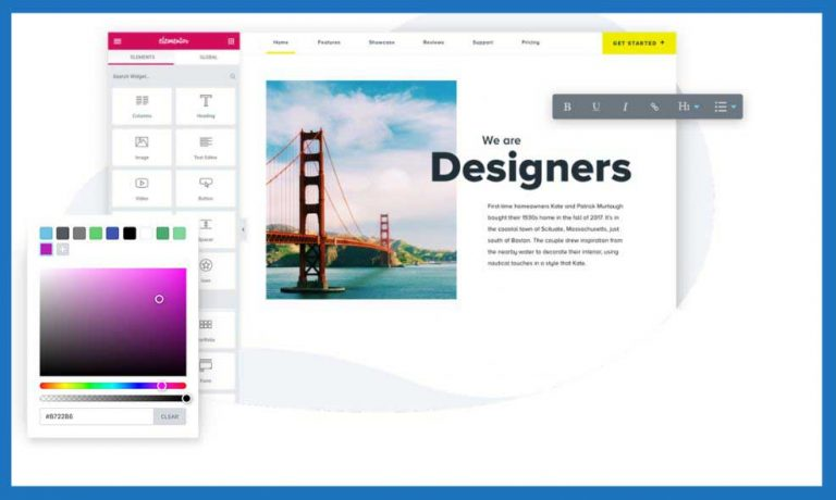 wix-o-wordpress