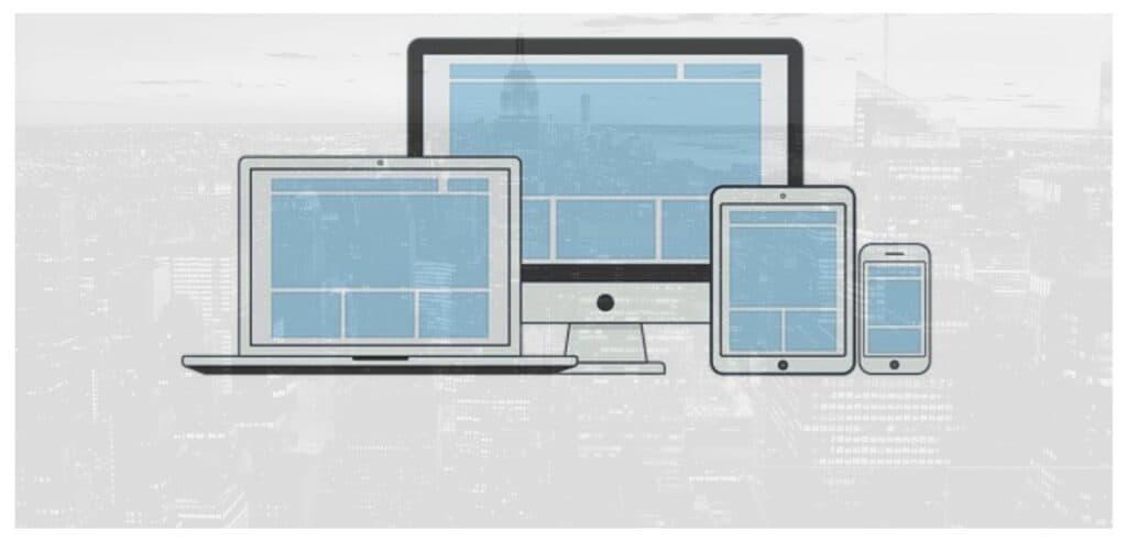 agencia-marketing-digital-quito