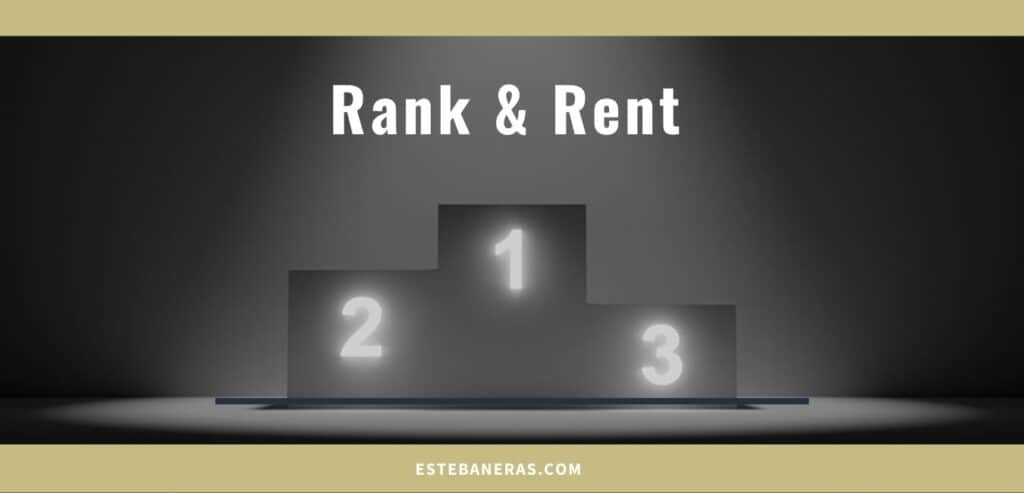 como-hacer-rank-and-rent