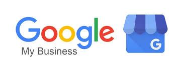 guia-2021-mi-negocio-google