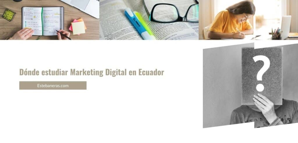 estudiar-marketing-digital-ecuador