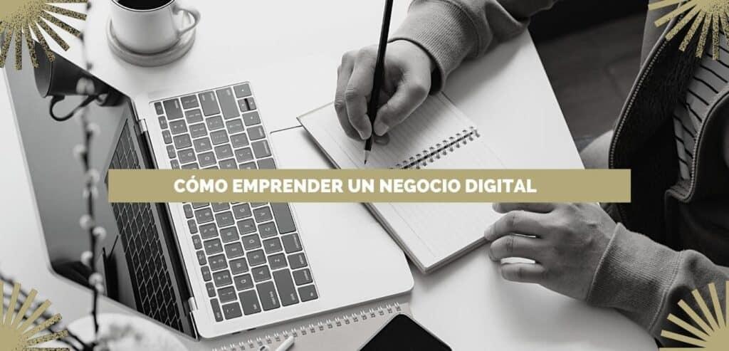 emprender-negocio-digital